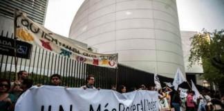 Foto EE: Germán Espinosa eleconomista.com.mx