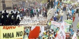 (Rolly Reyna / El Comercio)/cronicaviva.com.pe