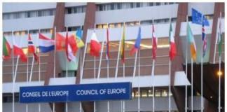 humanistfederation.eu